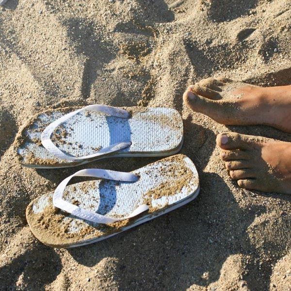 Bilde for kategori Sandal