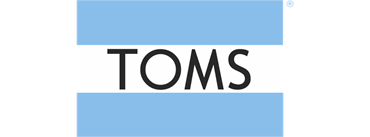 Bilde for produsenten Toms