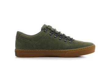 Bilde av Timberland sko