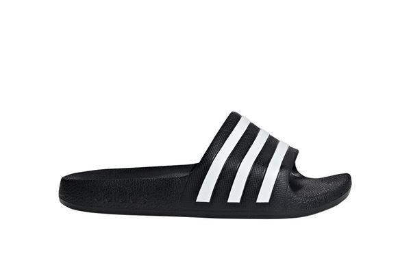 Bilde av Adidas slippers