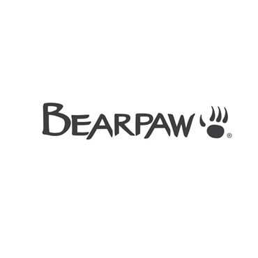 Bilde for produsenten Bearpow