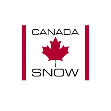 Bilde for produsenten Canada Snow