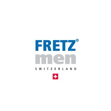 Bilde for produsenten Fretz