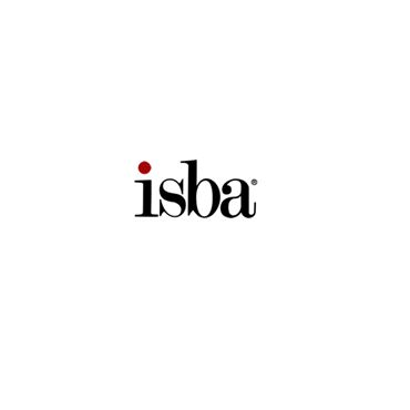 Bilde for produsenten Isba