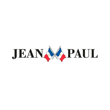 Bilde for produsenten Jean Paul