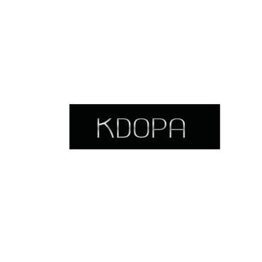 Bilde for produsenten Kdopa