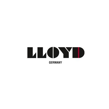 Bilde for produsenten Lloyd