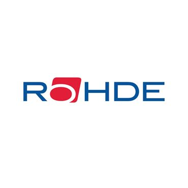 Bilde for produsenten rohde