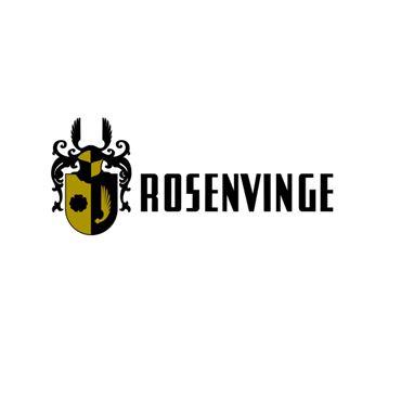 Bilde for produsenten Rosenvinge