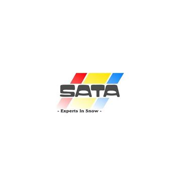 Bilde for produsenten Sata