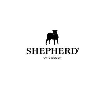 Bilde for produsenten Shepherd