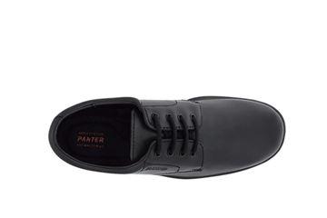 Bilde av Panter zapato URB