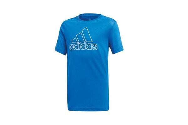 Bilde av Adidas t-shirt