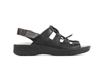 Bilde av Klaveness Thea sandal (vidde G)