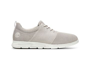 Bilde av Timberland Killington FlexiKnit Oxford