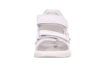 Bilde av Superfit sandal
