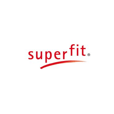 Bilde for produsenten Superfit