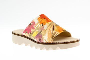 Bilde av Gabor sandal
