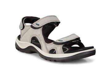 Bilde av Ecco Offroad Receptor sandal