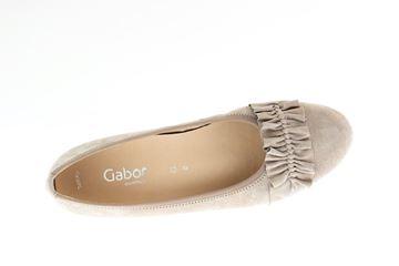 Bilde av Gabor ballerina