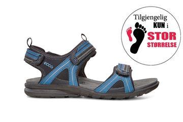 Bilde av Ecco sport sandal