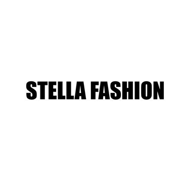 Bilde for produsenten Stella fashion AS