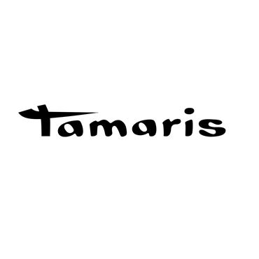 Bilde for produsenten Tamaris