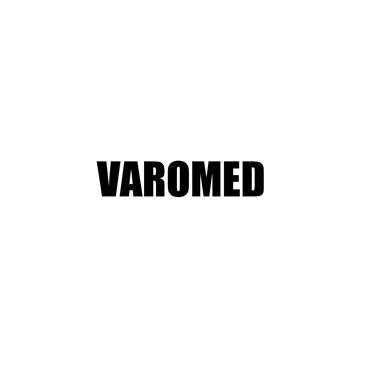 Bilde for produsenten Varomed