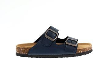 Bilde av Gulliver sandal