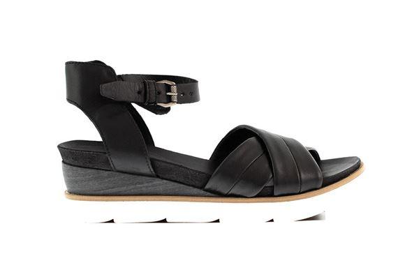 Bilde av Mjus sandal