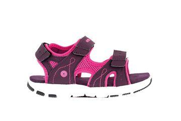 Bilde av Orango sandal