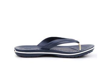 Bilde av Crocs slip