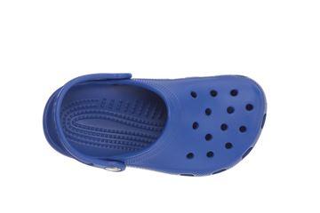 Bilde av Crocs Classic