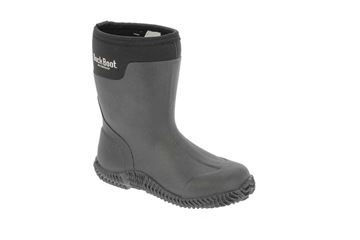 Bilde av Dock Boot Lista (str 36-40)