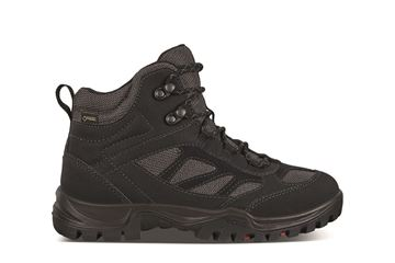 Bilde av Ecco xpedition goretex