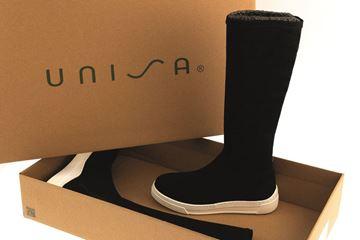 Bilde av Unisa støvlett