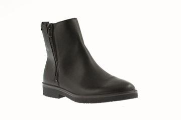Bilde av Legero boots
