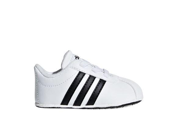 Bilde av Adidas Neo infant