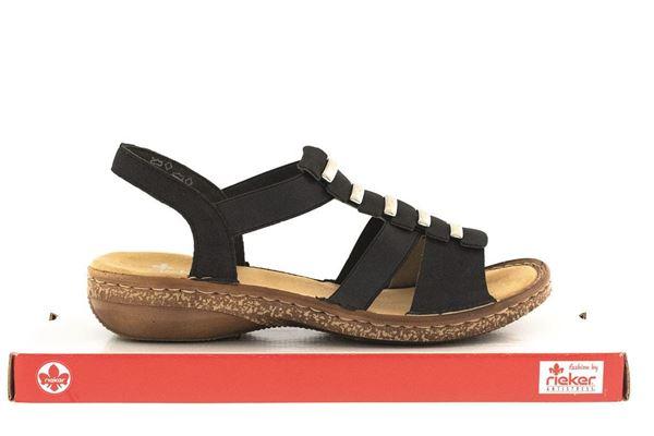 Bilde av Rieker sandal
