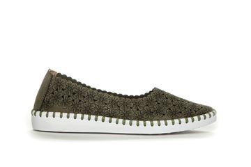 Bilde av Duffy sko