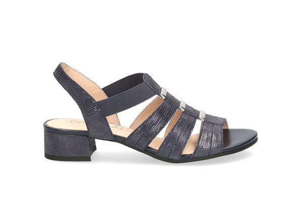 Bilde av Caprice sandal