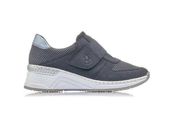 Rieker sko | Nordås Sko | Sko til enhver anledning