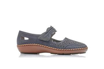 Bilde av Rieker sko