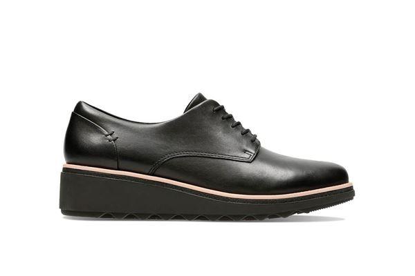 Bilde av Clarks sko
