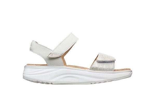 Bilde av Joya sandal