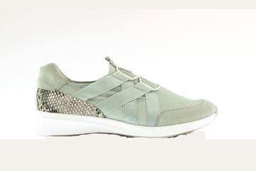 Bilde av Høgl sko
