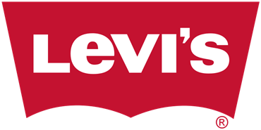 Bilde for produsenten Levis