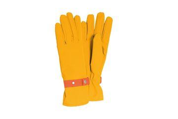 Bilde av Æ rainwear gloves