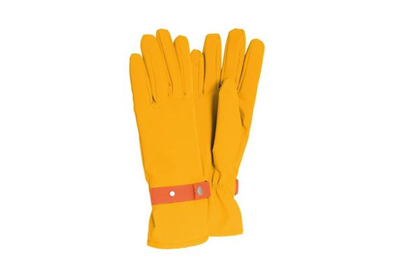 Bilde av Æ rainwear gloves