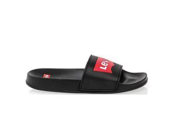 Bilde av Levis slippers